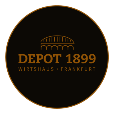 Event-Location Depot 1899